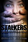 Stalkers A Collection of Thriller Stories