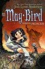 May Bird Warrior Princess Book Three