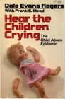 Hear the Children Crying