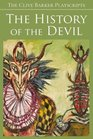 The History of the Devil