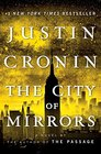The City of Mirrors A Novel