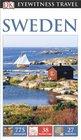DK Eyewitness Travel Guide: Sweden