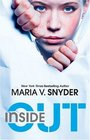 Inside Out (Insider, Bk 1)