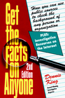 Get the Facts on Anyone