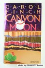 Canyon Moon (Oklahoma Moon, Bk 1)