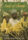 Seeds of Change: Five Hundred Years Since Columbus