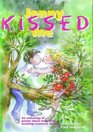 Jenny Kissed Me An Anthology of Poems About Love with Teaching Resources for KS2