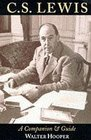 CSLewis A Companion and Guide