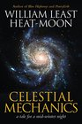 Celestial Mechanics a tale for a mid-winter night