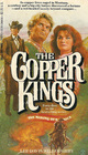 The Copper Kings