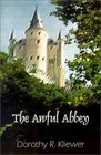 The Awful Abbey