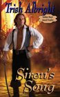 Siren's Song (Keepers of the Legacy, Bk 1)