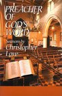 Preacher of God's Word Sermons by Christopher Love