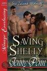 Saving Shelly