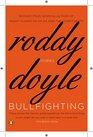 Bullfighting Stories