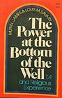 The power at the bottom of the well Transactional analysis and religious experience