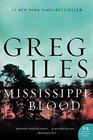 Mississippi Blood A Novel