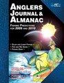 Tim Smith's Anglers Journal and Almanac 2009-2010