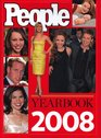 People: Yearbook 2008 (People Yearbook)