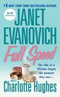 Full Speed ($4.99 edition) (Janet Evanovich's Full Series)