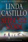 After the Storm (Kate Burkholder, Bk 7)