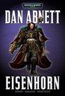 Eisenhorn (A Warhammer 40,000 Omnibus)