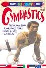Ziggy's Olympic Book - Gymnastics Ziggy's Pocket Fun Book