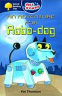 Oxford Reading Tree All Stars Pack 1 an Adventure for Robo-Dog