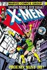The Uncanny XMen Omnibus Vol 2