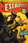 Michael Chabon Presents The Amazing Adventures of The Escapist (No. 3)