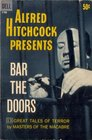 Bar the Doors Presented By Alfred Hitchcock