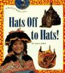 Hats Off to Hats