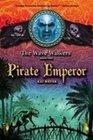 Pirate Emperor