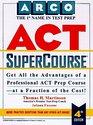 Act Supercourse