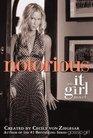Notorious (It Girl, Bk 2)
