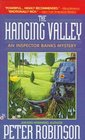 The Hanging Valley (Inspector Banks, Bk 4)