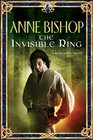 The Invisible Ring (Black Jewels, Bk 4) (Prequel)