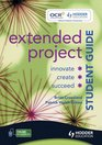 Extended Project Student Guide