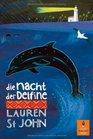 Die Nacht der Delfine