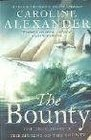 The Bounty The True Story of the Mutiny on the Bounty
