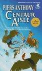 Centaur Aisle (Xanth, Bk 4)