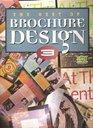 The Best of Brochure Design, 3 (Serial)