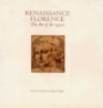 Renaissance Florence The Art of the 1470's
