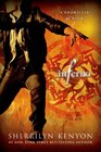 Inferno (Chronicles of Nick, Bk 4)