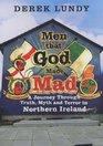 Men That God Made Mad