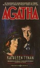 Agatha - The Agatha Christie Mystery