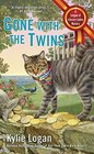 Gone with the Twins (League of Literary Ladies, Bk 5)
