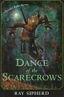 Dance of the Scarecrows (Jonathan Wilder, Bk 1)