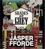 Shades of Grey A Novel