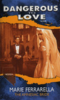 The Amnesiac Bride (Dangerous to Love USA: Nevada, No 28)